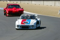 1977 Porsche 935