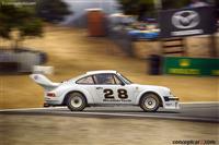 Porsche 934.5