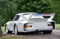 Porsche 911 Early 1963-78