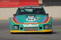 1977 Porsche 935 image.