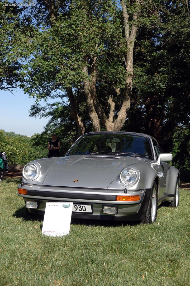 1977 Porsche 911 History Pictures Value Auction Sales Research 1973 912 Coupe Type Of Engine Vehicle Information