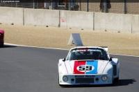 1978 Porsche 935 RSR