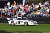 1979 Porsche 935