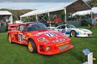 Race Cars (1964-1982)