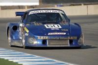 1979 Porsche 935 K3 image.