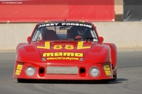 1980 Porsche 935 image.