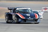 1980 Porsche 935 K3 image.