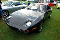 1980 Porsche 928 image.