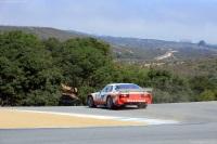 FIA, IMSA, GT, GTX, AAGT, GTU 1973-81