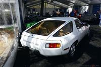 1981 Porsche 928 thumbnail image