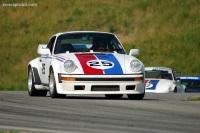 1989 Ruf 911 Turbo Type 930 thumbnail image