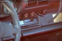 1984 Porsche 935