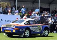 1985 Porsche 959