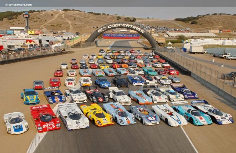 1985 Porsche 962 History Pictures Value Auction Sales Research