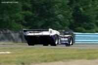 1986 Porsche 962