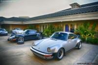 1986 Porsche 911 image.