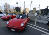 1989 Porsche 911 thumbnail image