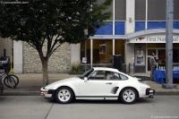 1985 Porsche 911 Carrera thumbnail image
