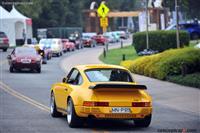 1987 Ruf 911 CTR thumbnail image