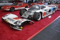 1990 Porsche 962C image.