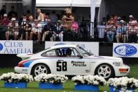 Porsche 911 Turbo S-2