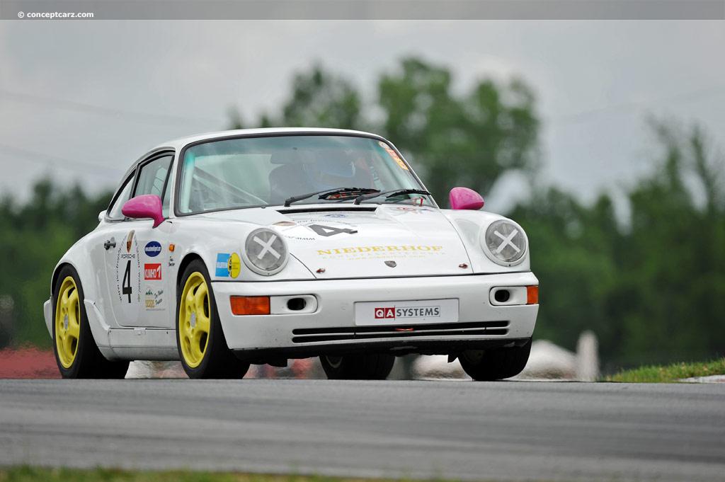 Alfa romeo spider veloce 1991