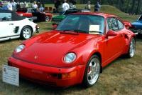 1994 Porsche 911