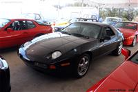 Image of the 928 GTS