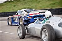 Porsche  718/2