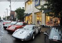 1964 Porsche 904 Replica