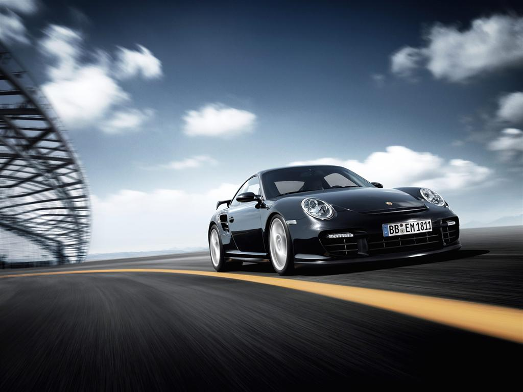 Auction Results And Sales Data For 2009 Porsche 911 Gt2
