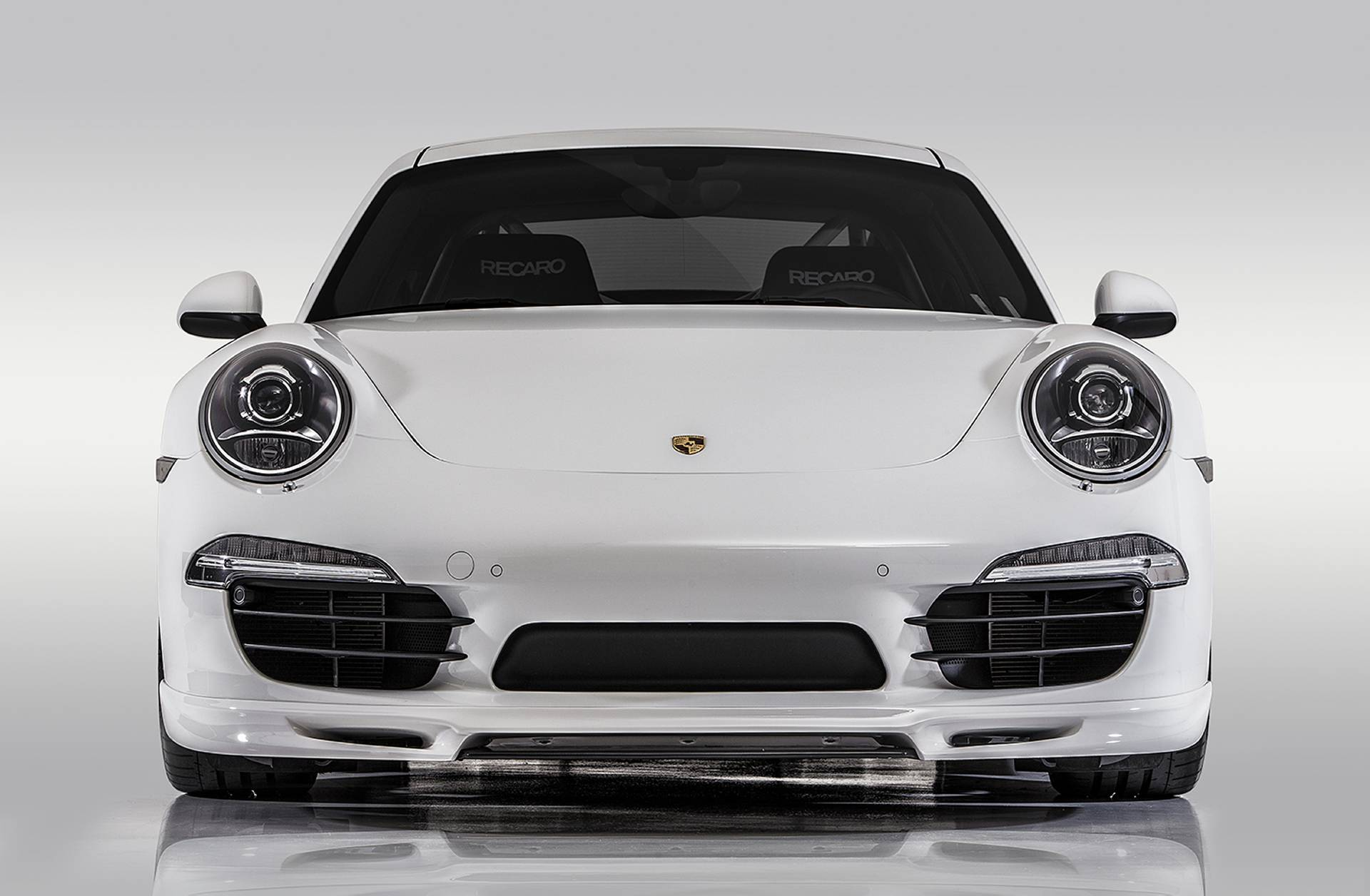 2013 vorsteiner 991 vgt carrera news and information