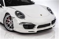 Porsche 991 V-GT Carrera