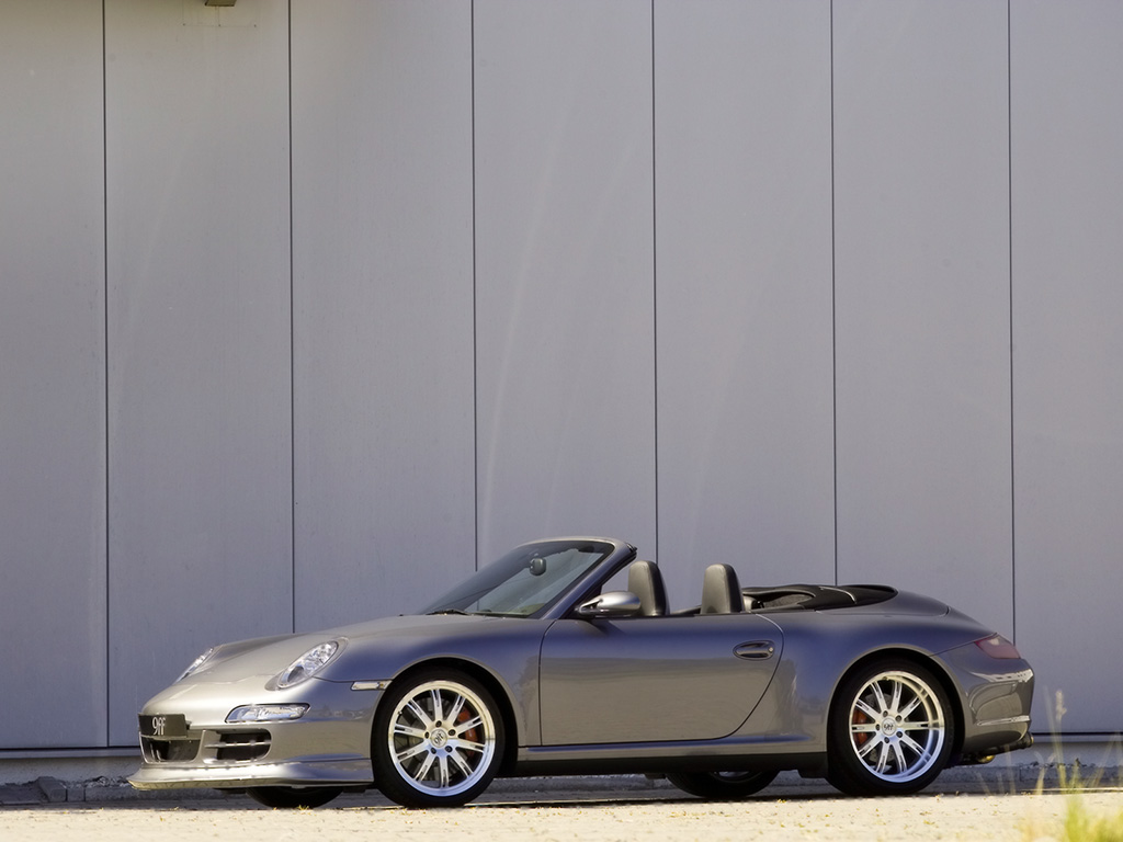 2007 porsche 911 997 turbo technical specifications and data engine dimensions and mechanical. Black Bedroom Furniture Sets. Home Design Ideas