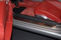 2008 Porsche Boxster RS 60 image.