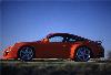 2005 Ruf 911 Rt 12