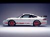 2004 Porsche 911 GT3 RS image.