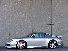 2005 TechArt 997 911 Carrera