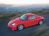 2015 Porsche Cayman GT4 thumbnail image