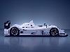 2006 Porsche LMP2 RS Spyder image.