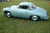 1948 Porsche 356