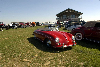 1954 Porsche 356