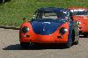 1959 Porsche 356A thumbnail image