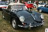 1955 Porsche 356 thumbnail image