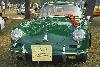 1964 Porsche 356 Carrera 2