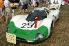 1969 Porsche 908 thumbnail image