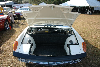 Chassis information for Porsche 914/4
