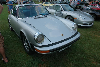 1976 Porsche 911 pictures and wallpaper