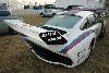 1979 Porsche 911/935 SC
