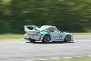 1978 Porsche 930 Turbo thumbnail image